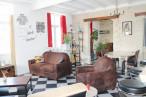 A vendre Landiras 330401587 Pierres passion immobilier