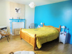 For sale Landiras 330401587 Pierres passion immobilier