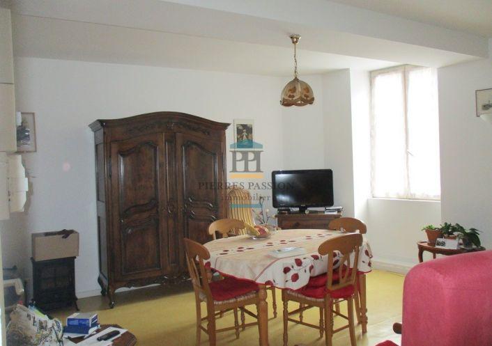 A louer Langon 330401590 Pierres passion immobilier