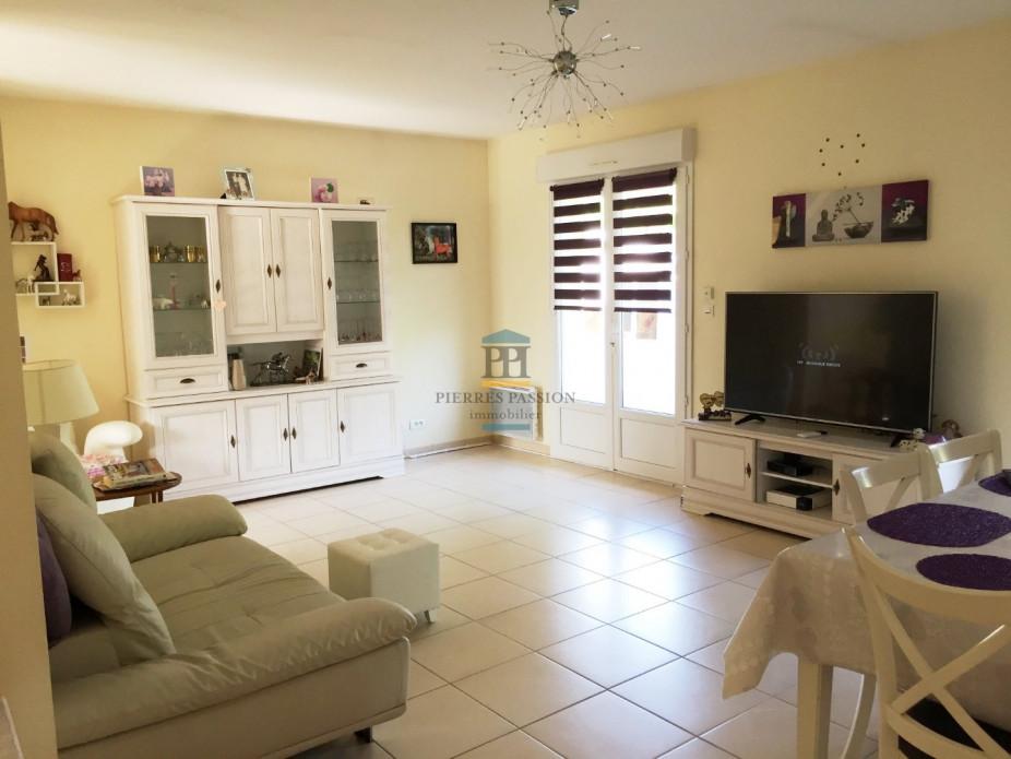 A vendre Saint Maixant 330401592 Pierres passion immobilier