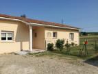 A vendre  Saint Maixant   Réf 330401592 - Pierres passion immobilier