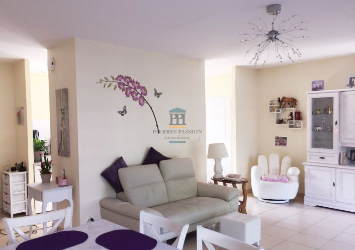 For sale Saint Maixant 330401592 Pierres passion immobilier
