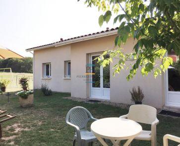For sale Saint Maixant  330401592 Pierres passion immobilier