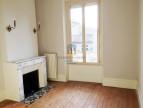 A vendre Saint Macaire 330401600 Pierres passion immobilier