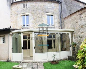 For sale Saint Macaire  330401600 Pierres passion immobilier
