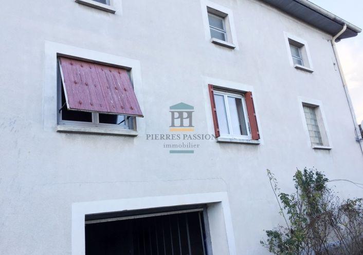 A vendre Langon 330401608 Pierres passion immobilier