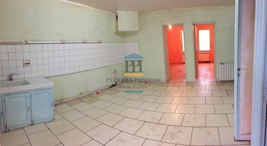 A vendre La Reole 330401611 Pierres passion immobilier
