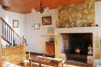 A vendre Saint Maixant 330401619 Pierres passion immobilier
