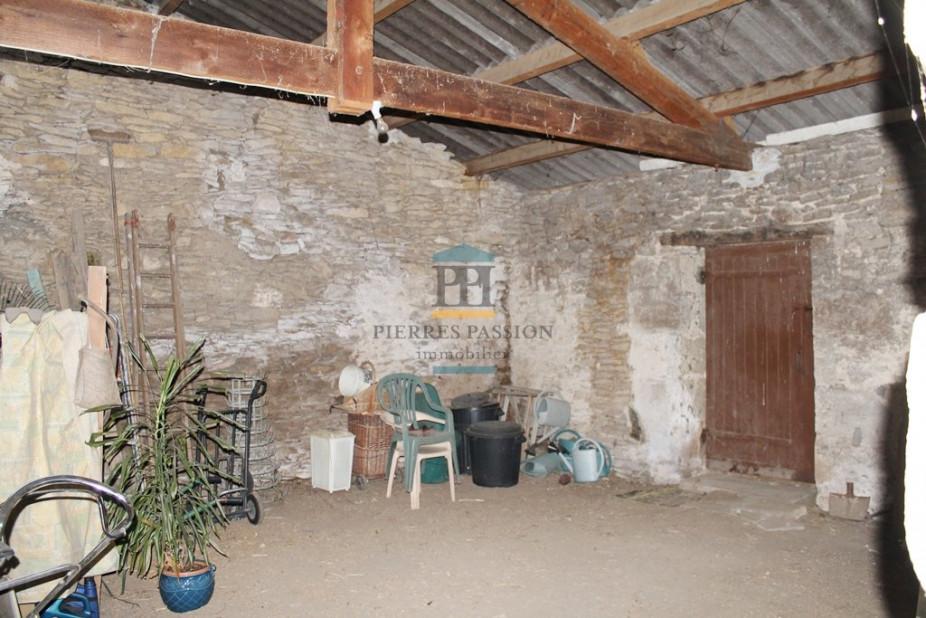 A vendre Langon 330401619 Pierres passion immobilier