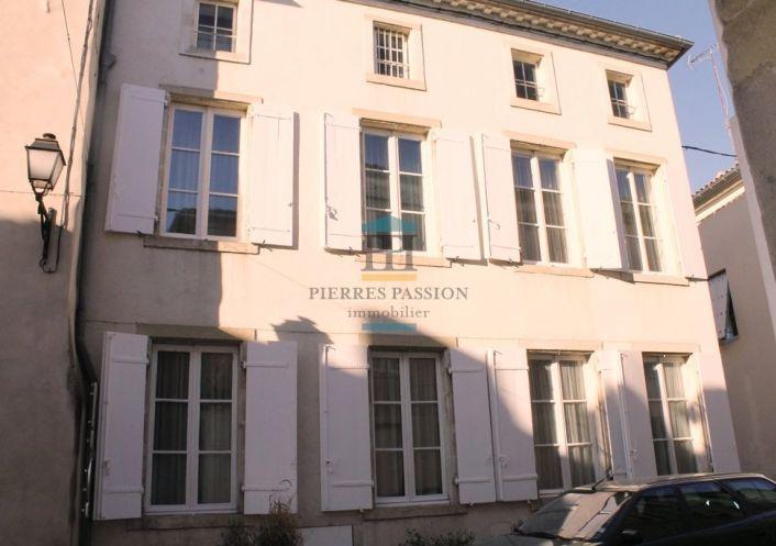 A vendre La Reole 330401632 Pierres passion immobilier