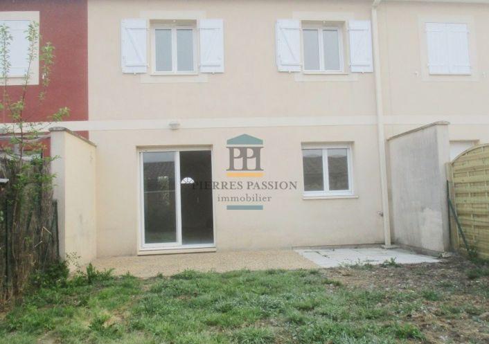 A louer Saint Pierre D'aurillac 330401650 Pierres passion immobilier