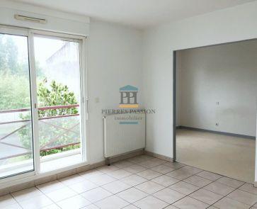 For sale Langon 330401653 Pierres passion immobilier