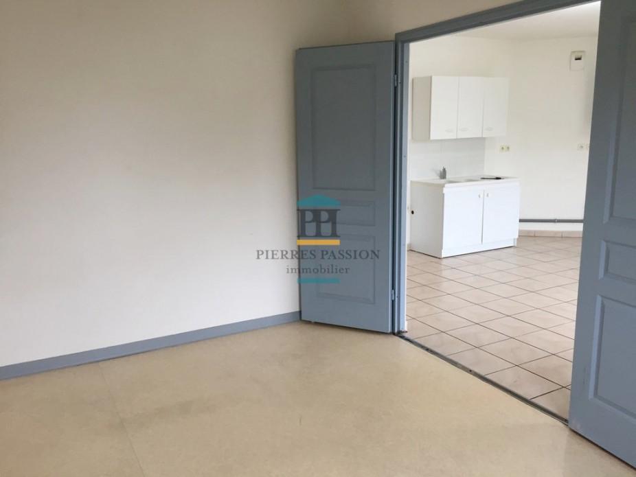 A vendre Langon 330401653 Pierres passion immobilier