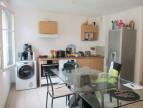 A louer Gironde Sur Dropt 330401663 Pierres passion immobilier