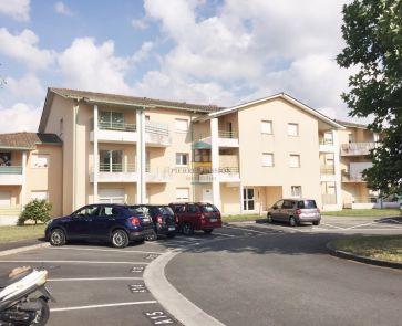 A louer  Langon | Réf 330401672 - Pierres passion immobilier