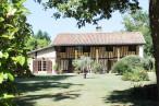 A vendre Lerm Et Musset 330401688 Pierres passion immobilier
