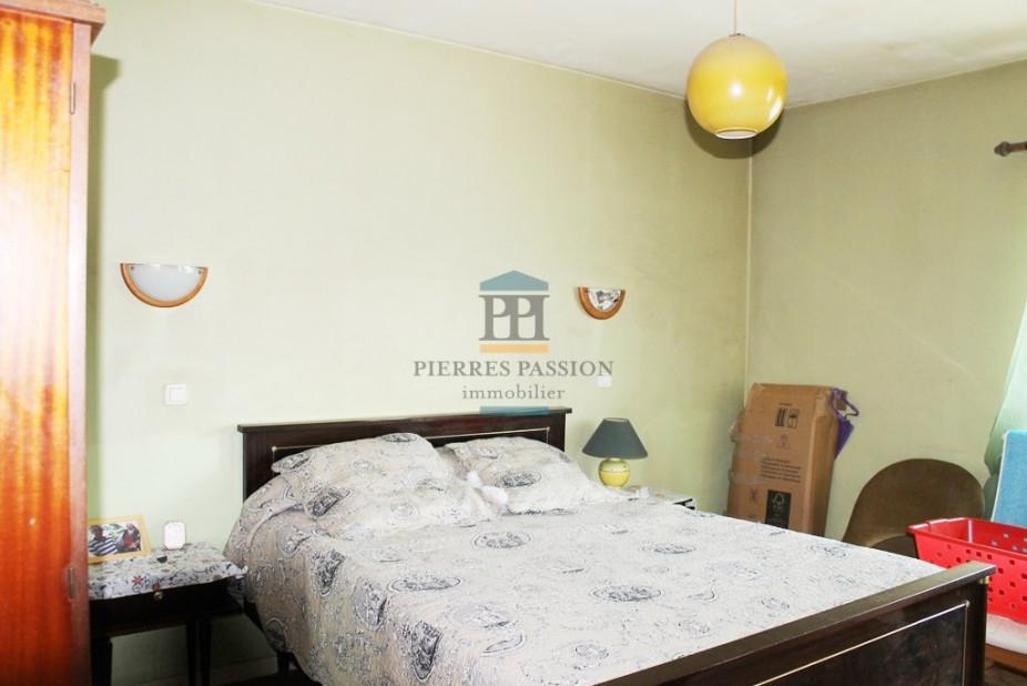 A vendre Casseuil 330401689 Pierres passion immobilier