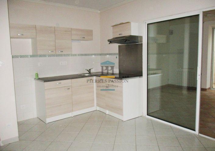 A louer Langon 330401693 Pierres passion immobilier