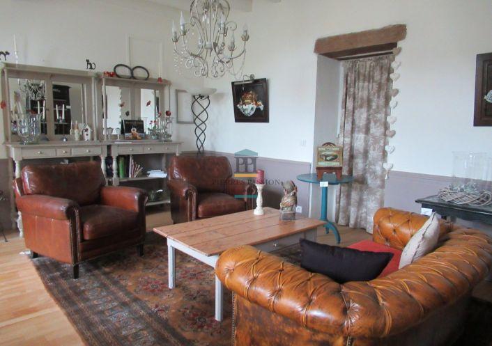 A vendre Meilhan Sur Garonne 330401708 Pierres passion immobilier