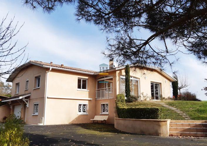 A vendre Langon 330401723 Pierres passion immobilier