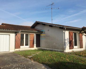 A vendre Langon  330401728 Pierres passion immobilier