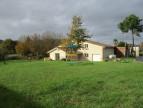 A louer La Reole 330401734 Pierres passion immobilier
