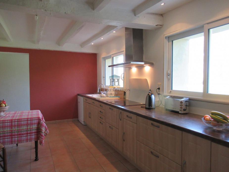 A vendre Lunas 330401748 Pierres passion immobilier