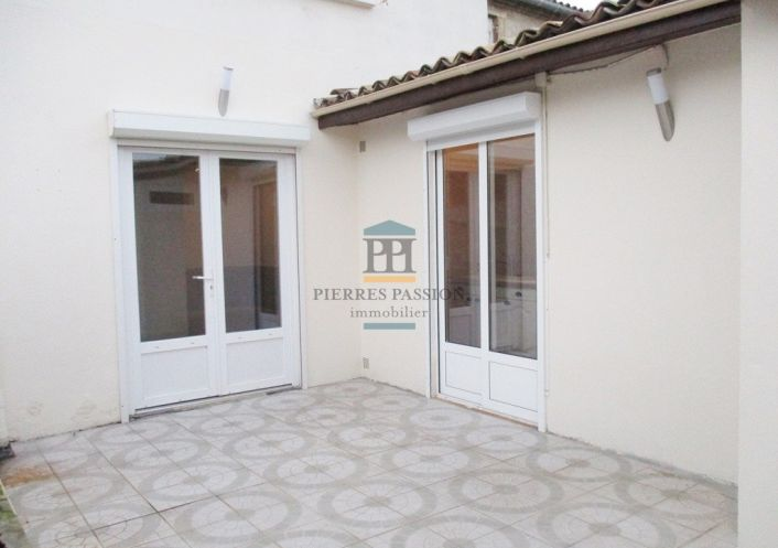 For rent Langon 330401752 Pierres passion immobilier