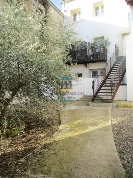 A louer  Langon | Réf 330401755 - Pierres passion immobilier