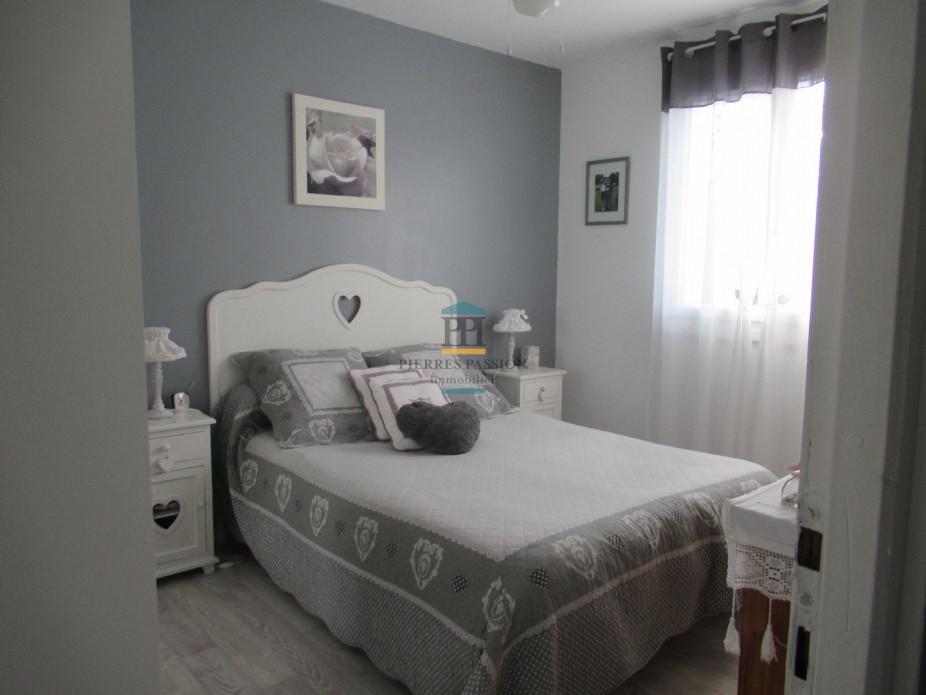 A vendre Marmande 330401763 Pierres passion immobilier