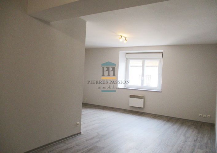 A louer Langon 330401767 Pierres passion immobilier