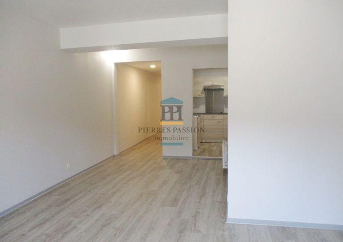 A louer Appartement Langon | Réf 330401767 - Pierres passion immobilier