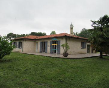 For sale Langon 330401773 Pierres passion immobilier