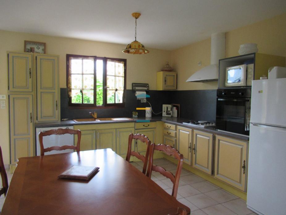 A vendre Saint Vivien De Monsegur 330401778 Pierres passion immobilier