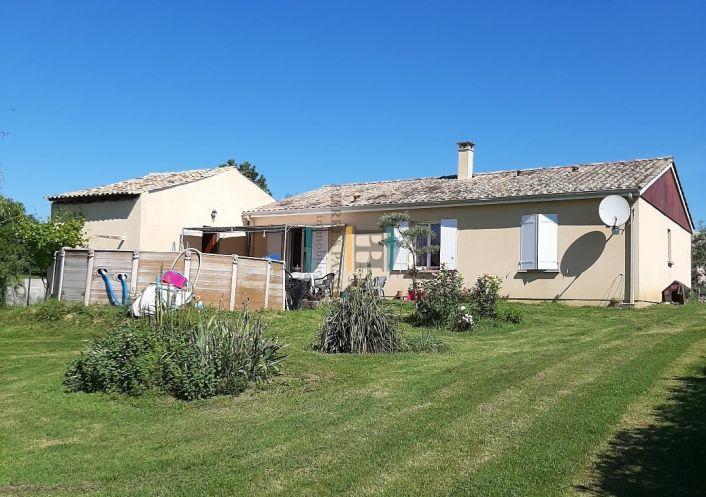 A vendre Langon 330401785 Pierres passion immobilier
