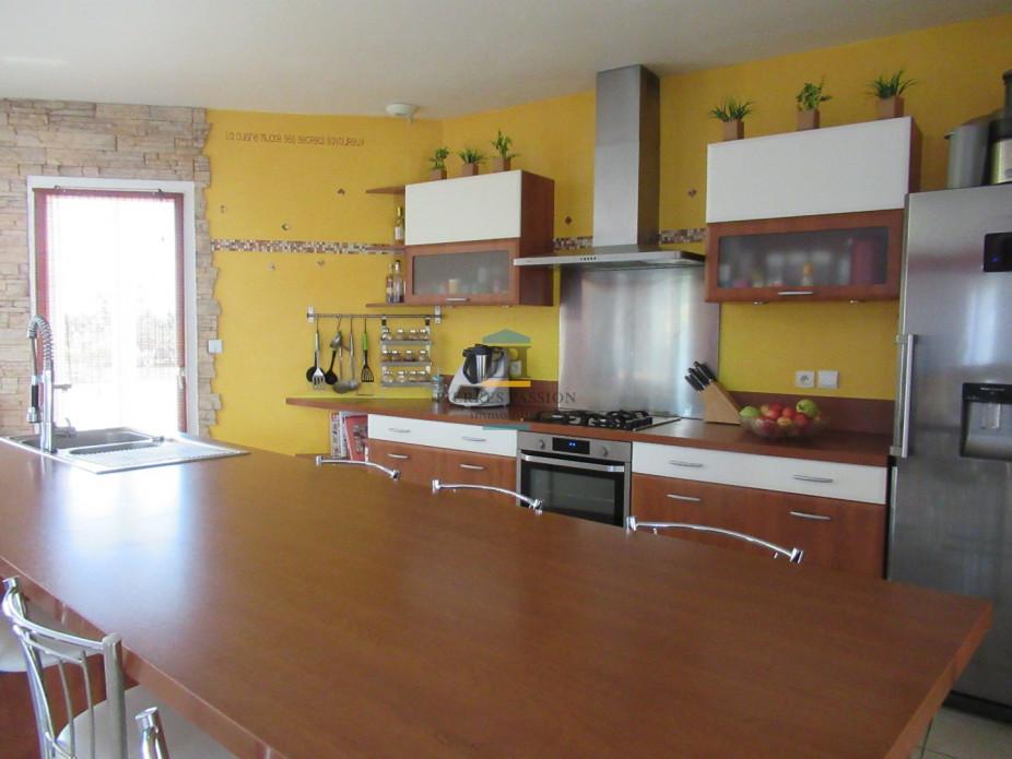 A vendre Monsegur 330401787 Pierres passion immobilier