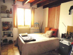 A louer  Toulenne | Réf 330401794 - Pierres passion immobilier