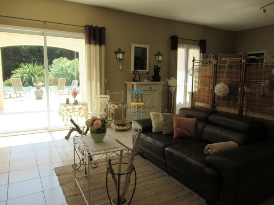 A vendre La Reole 330401799 Pierres passion immobilier