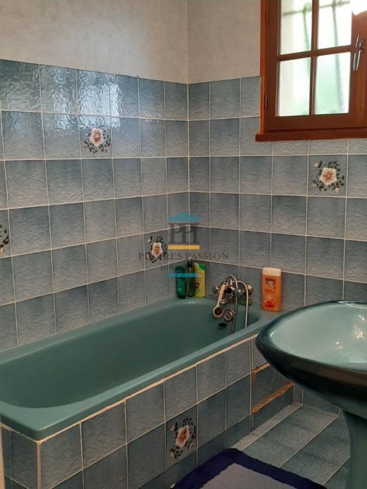 A vendre Taillecavat 330401813 Pierres passion immobilier