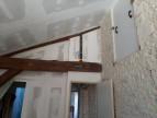 A vendre  Pardaillan | Réf 330401814 - Pierres passion immobilier