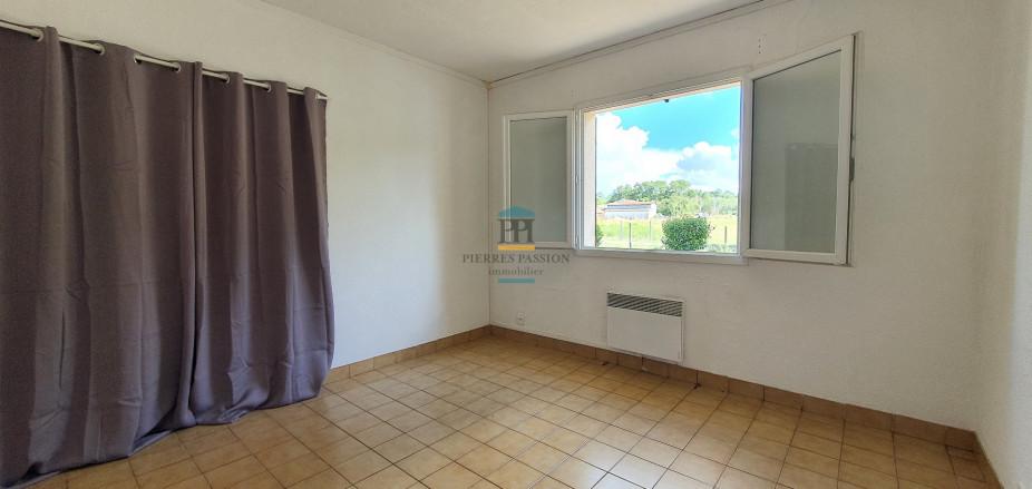 A louer  Leogeats   Réf 330401815 - Pierres passion immobilier