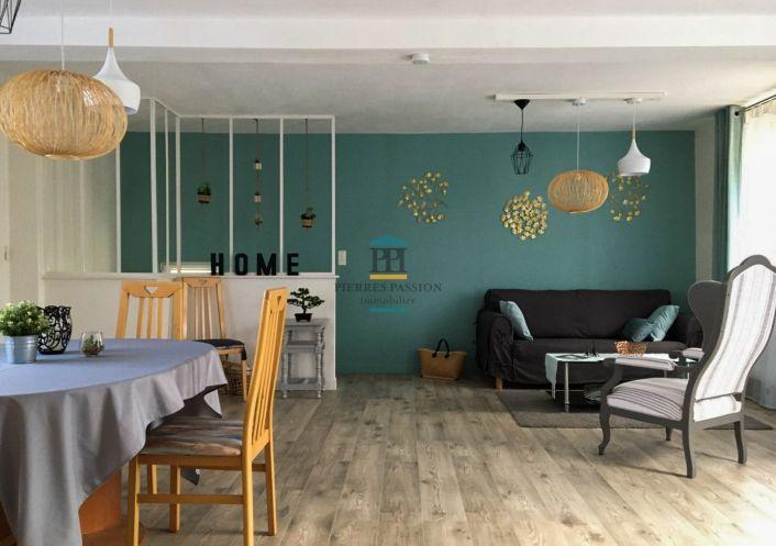 A vendre Maison Marmande | Réf 330401823 - Pierres passion immobilier