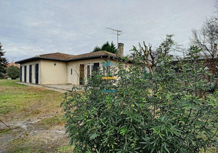 For rent Pavillon Langon | R�f 330401830 - Pierres passion immobilier