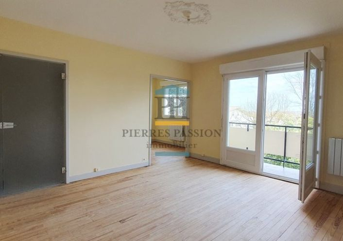 For rent Appartement en r�sidence Toulenne | R�f 330401835 - Pierres passion immobilier