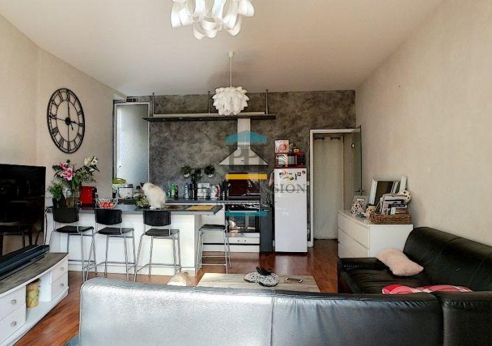 For rent Duplex Langon | R�f 330401838 - Pierres passion immobilier