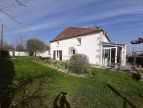 A vendre  Levignac De Guyenne | Réf 330401844 - Pierres passion immobilier