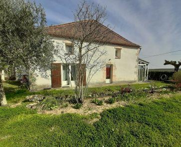 For sale  Levignac De Guyenne | Réf 330401844 - Pierres passion immobilier