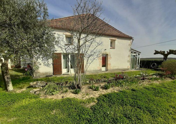 A vendre Maison Levignac De Guyenne | Réf 330401844 - Pierres passion immobilier