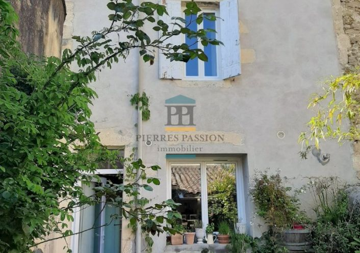 A vendre Maison Sauveterre De Guyenne | Réf 330401853 - Pierres passion immobilier