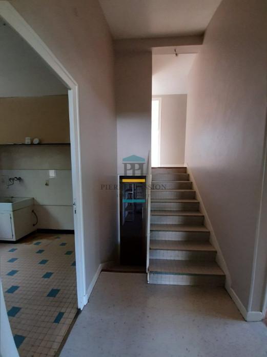 A vendre  La Reole | Réf 330401855 - Pierres passion immobilier